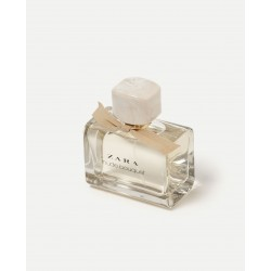 EDP ZARA - Nude Bouquet