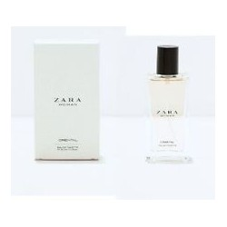 ZARA WOMAN ORIENTAL 30ml