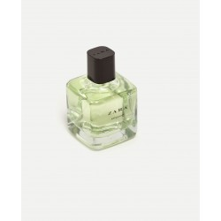 ZARA APPLEJUICE EAU DE TOILETTE 100 ml