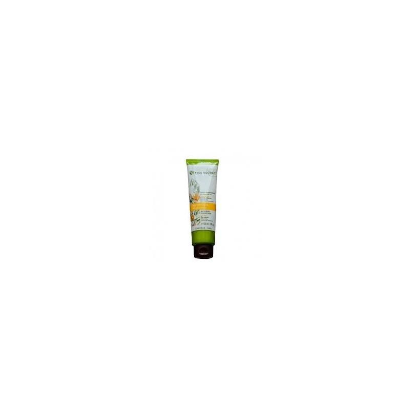 YVES ROCHER - Après-shampooing NUTRITION extrait avoine