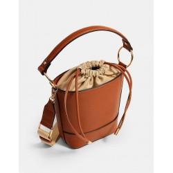 Stradivarius - mini shopper