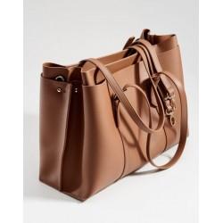 Mohito City bag