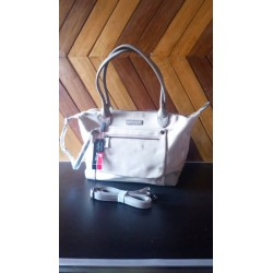 PIERRE CARDIN Sac Shopper