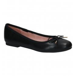 Ballerine Tamaris noir