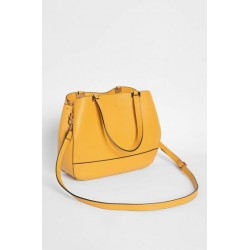 SAC CITY ORSAY JAUNE