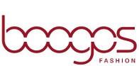Boogos Cameroun